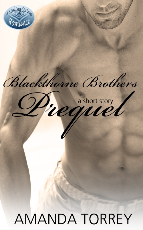 Blackthorne-Brothers-Prequel-iBooks